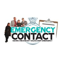 Emergency Contact Film